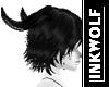 Jynxx Ears MF/D