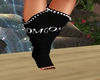 *SW* OMG Socks