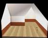 clbc oak room