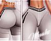 $ His&Hers-Trendz V1 RXL