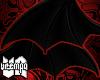 va. devil wings M