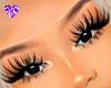 charming lashes 1