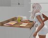 Kitchen Sandwich Maker
