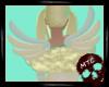 [Custom] Cloud Angel W