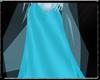 JP Snow Queen skirt