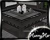 Foxrun Outdoor Table