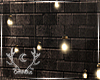 ✰|Silent Night Lamps