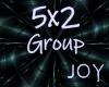 [J] DGAF 10p Dance