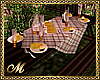 :ma: ROSE PIC NIC TABLE