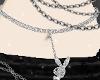bunbun chain