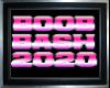 ~Boob Bash Raffle 2020~