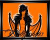 [DS]~P'mpkiN Furr Wings