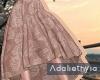 Mystique | Skirt