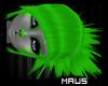 5; M W 3 Hair 2