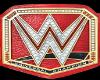 (RC) WWE Men's Title
