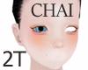 2T&NON Lash/Brow/Lip