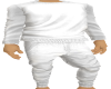Full Out white Derivable