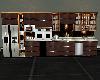 Galley ~ Kitchen