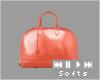 e Bag
