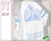 |Pi| Breath Blue