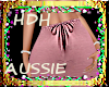 [HDH]AUSSIE GIRL PANTS