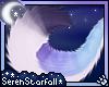 SSf~ Bliss | Tail V3