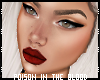 ** Mesh Zell Red Lips 2