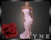 keianna dress