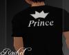 {R}Prince Family Top