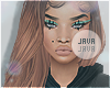 J | Jenna auburn