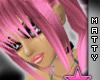 [V4NY] Matty Pink #1