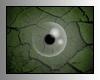 Bio Hazard Eyes