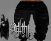 antonio pants