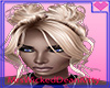 Teodora Blonde