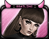 B  Vitalia - Basic Brown