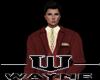BruceWayne_Outfit_1