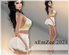 MZ - Diva Model #3