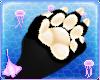 Oxu | Bright Hand Paws