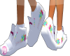 $Pb SuperStar Shoes