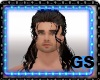 """""""GS"""" HAIRSTYLE NYLII V10"""