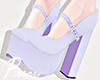 𝙿. Lovely Pumps