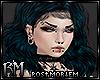 |R| Tamsen Mystic