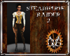 Steampunk Raider 2