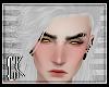 CK-Fussy-Hair 1M