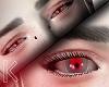 |< Immortal Eyes