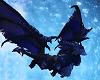 {XC}Night Whisper Dragon