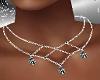 FG~ Heartthrob Necklace
