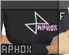 Aphox Fan E.Z. Tee LS