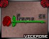 !VR! Promo Rose 5k