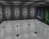 room mesh 12